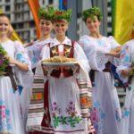 Встреча «Читаем вместе! Читаем вслух! Белорусские народные сказки»