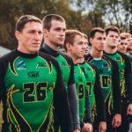 Второй этап Кубка Московской области по киле пройдёт 25 мая в Чехове