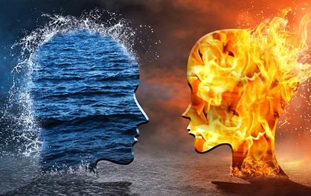 Женщины глупеют на холоде, а мужчины – на жаре: ученые