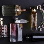 Оригинальная парфюмерия — интернет-магазин «Fragrancy»