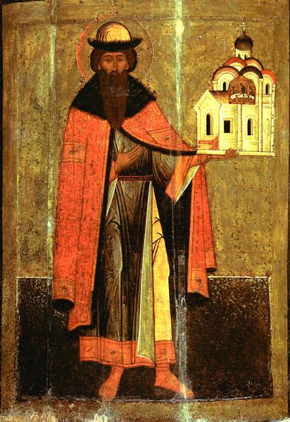 2 июня 2019 года празднуют день Тимофея Грядочника
