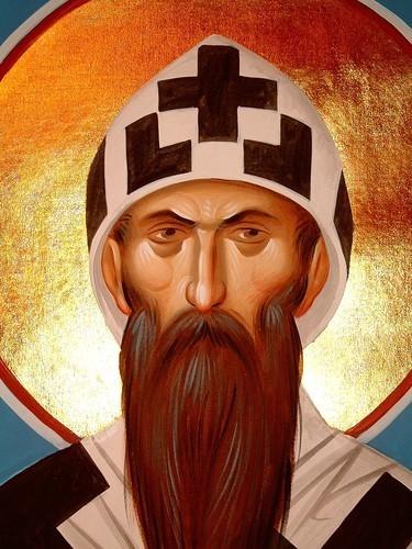 22 июня 2019 года отмечается Кириллов день