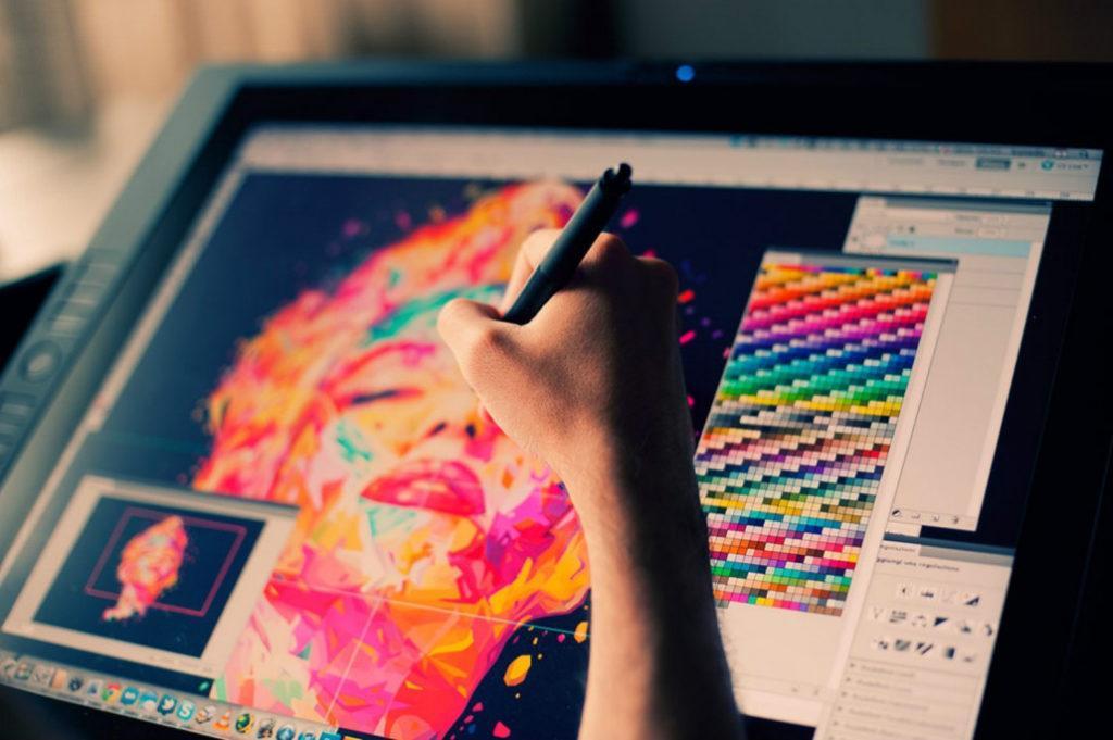 Самые интересные плагины, которые увеличивают возможности популярных графических программ