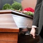 Виды гробов и их особенности