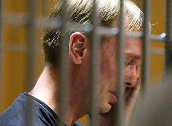 Адвокаты Ивана Голунова обжаловали домашний арест журналиста