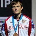 Алексей Черемисинов и Софья Великая – бронзовые призёры Чемпионата Европы по фехтованию в Германии