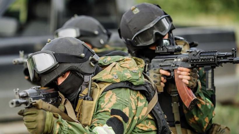 Антитеррористическая тренировка пройдет в училище «Мастер-Сатурн» в Егорьевске 20 июня