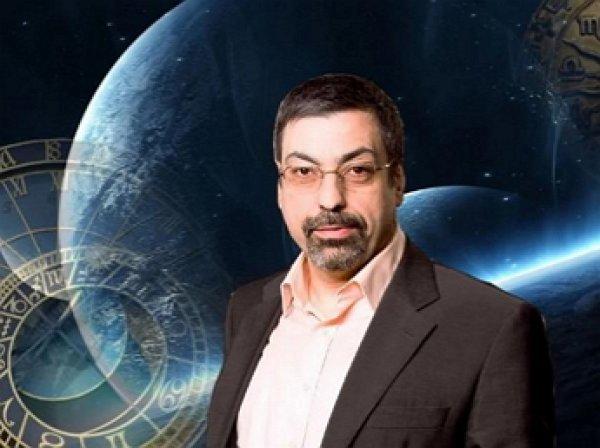 Астролог Павел Глоба назвал четыре самых занудных знака Зодиака