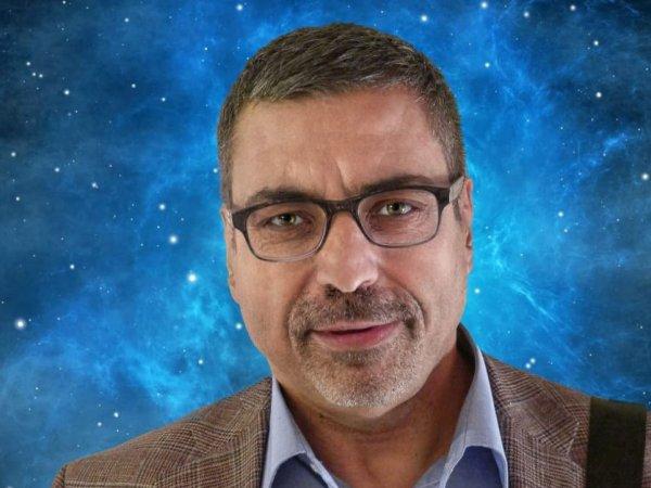 Астролог Павел Глоба назвал знаки Зодиака, которых ждут позитивные перемены в июне 2019 года