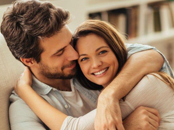 Астрологи назвали две самые счастливые пары по знакам Зодиака
