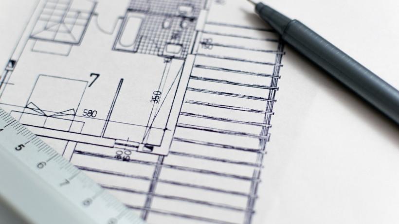 Аукцион по строительству пристройки к кадетской школе объявили в Люберцах
