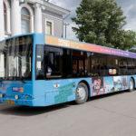 Автобусная обзорная экскурсия по Туле