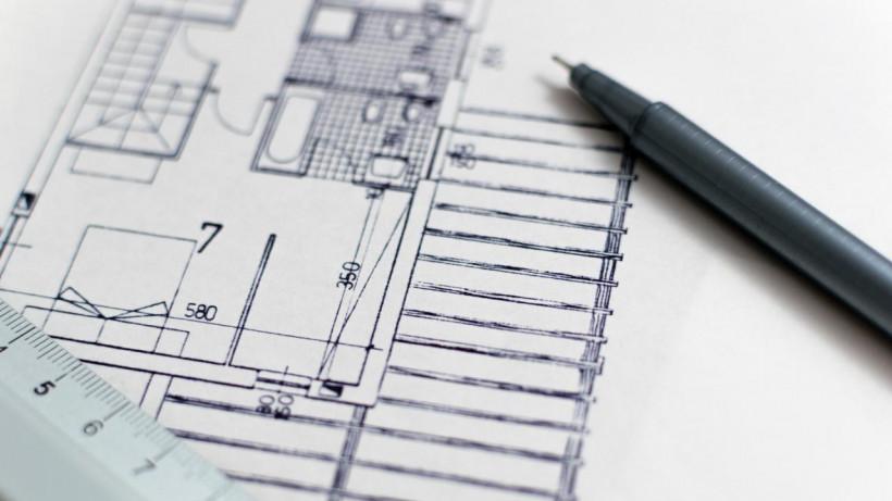 Более 10 тыс. градостроительных планов выдали в 2019 году в Московской области