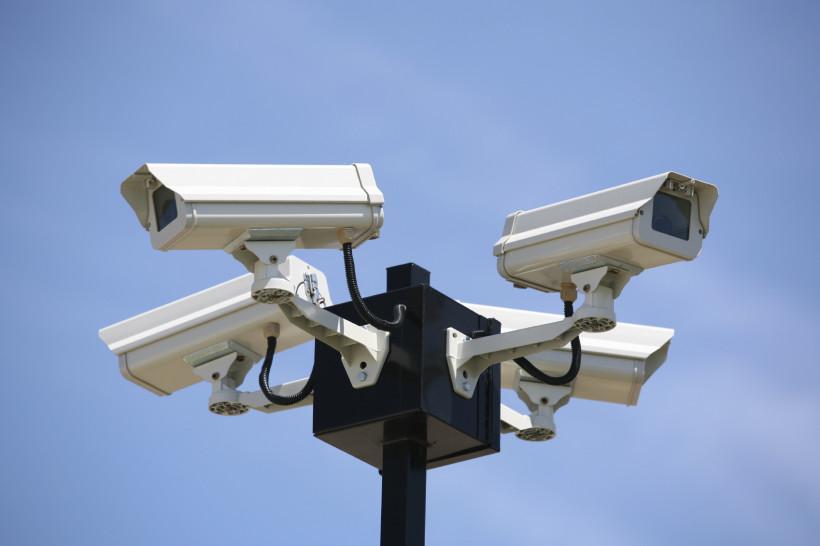 Более 6,2 млн нарушений на дорогах зафиксировали комплексы фотовидеофиксации с начала года