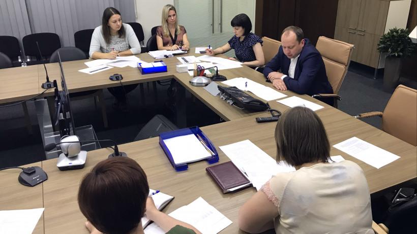 Более 60 жителей аварийного фонда переедут в новое жилье в Серпухове в 2019 году