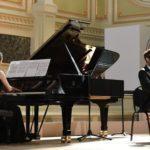 Церемония награждения лауреатов Конкурса Чайковского пройдет 28 июня