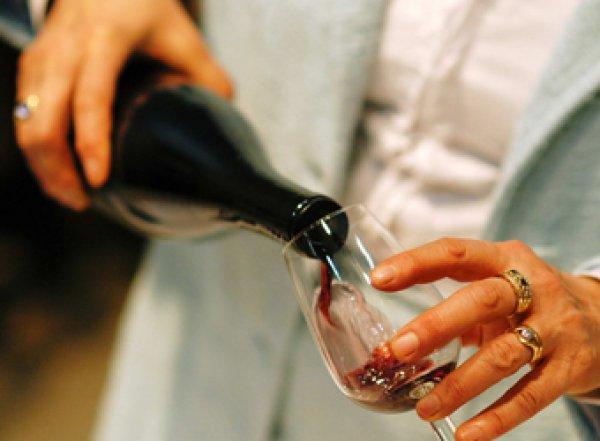 «Чуть-чуть не получится»: ученые заявили о вреде малых доз алкоголя
