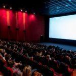 Cовременные кинозалы появятся в семи районах Поморья в рамках национального проекта «Культура»