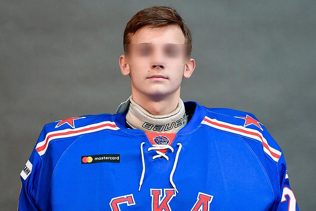 Дело об убийстве жены хоккеиста Соколова получило неожиданный поворот - задержан ее 15-летний сын