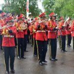 Фестиваль «Дух Севера» в рамках нацпроекта «Культура» прошел в Сыктывкаре