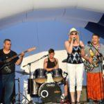 Фестиваль-конкурс «Шансон у Беловского моря – 2019»