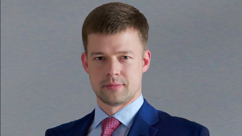Глава Балашихи поздравил жителей округа с Днем России