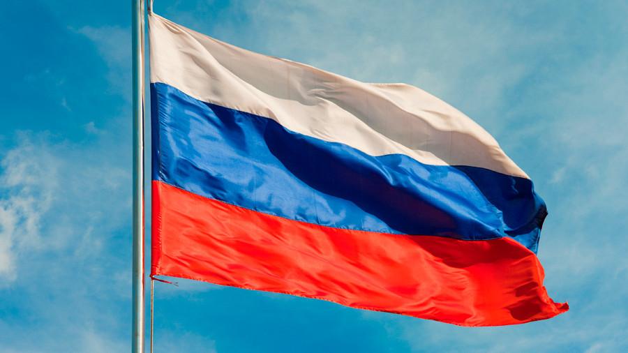 Глава Красногорска поздравила жителей округа с Днем России и пожелала им успехов и радости
