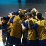 «Химки» поборются за титул чемпионов Единой Лиги ВТБ