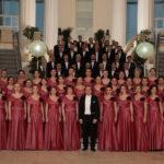 Хоровая капелла России и Оркестр народных инструментов России отметят юбилеи концертом «Встреча через столетие»