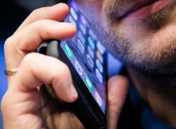 Из-за отмены роуминга в России взлетела цена сотовой связи