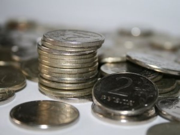 Эксперты: курс рубля забрел в «тихую гавань»