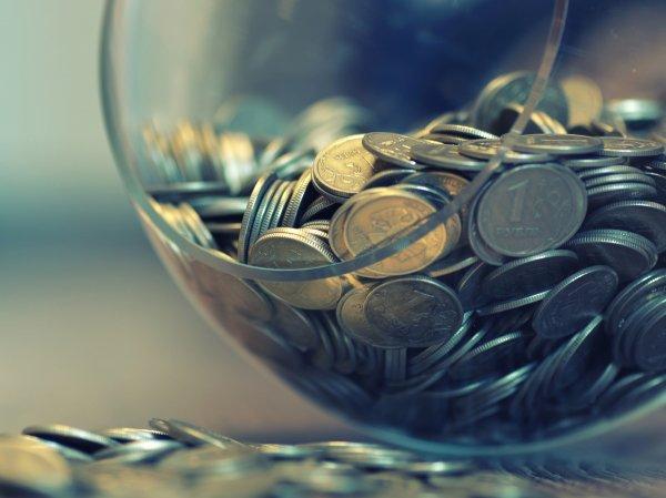 Эксперты назвали ключевые даты для курса рубля