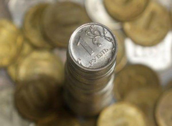 Эксперты поверили в курс рубля