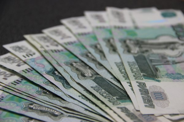Эксперты рассказали, как поведет себя рубль в июне