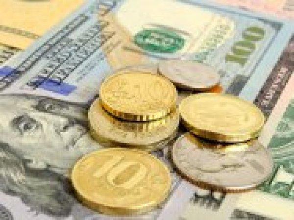 Эксперты рассказали о робком укреплении курса рубля