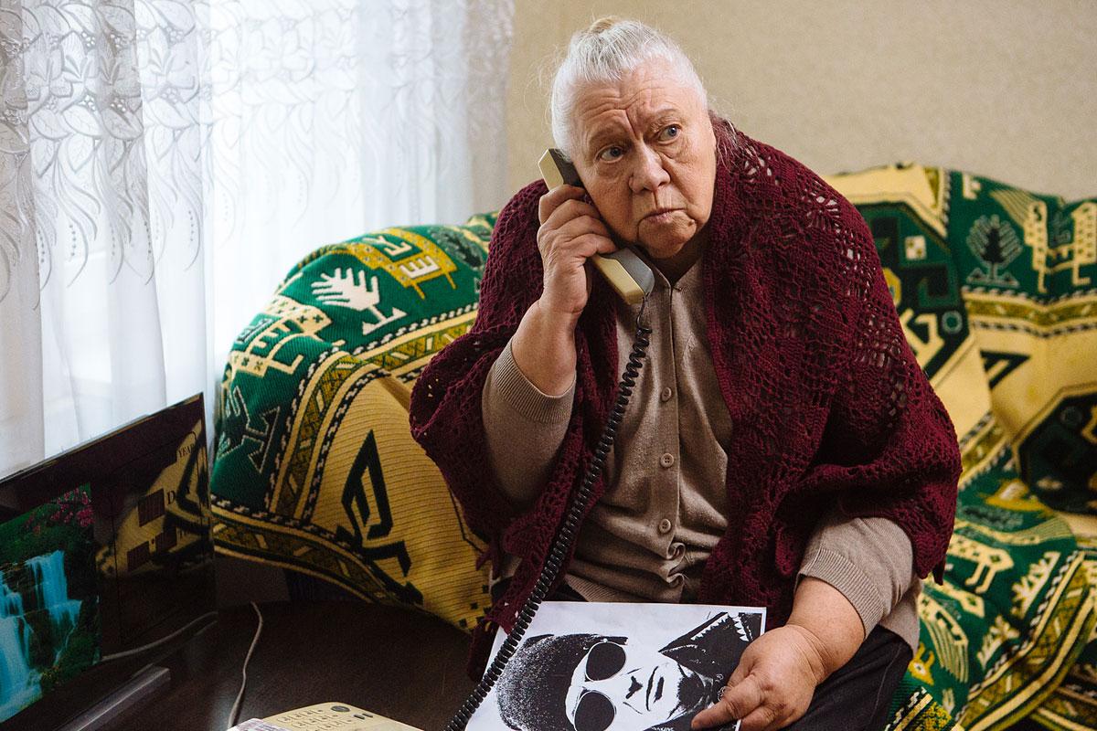 «Как бандиты-мошенники»: женщина обвинила шоу Малахова в похищении отца ради скандального эфира