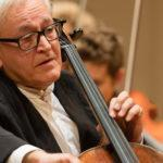 Концерт «Давид Генингас»