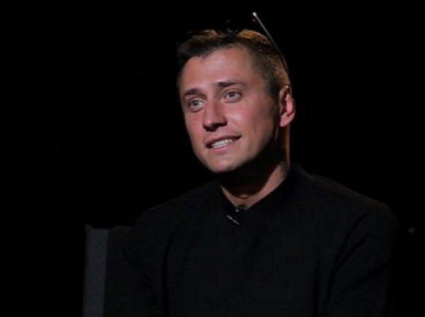 «Мажор-4»: названа дата начала съемок сериала с Прилучным