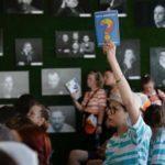 Министр культуры РФ прокомментировал закрытие актерских факультетов в регионах