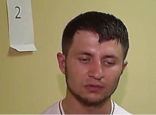 Московского отравителя подозревают в насилии над малолетними