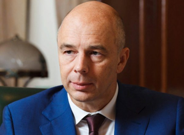 «Мы развратили предпринимателей»: Силуанов заклеймил российский бизнес