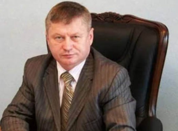 На чиновника из Хакассии, напавшего на журналиста, завели второе дело