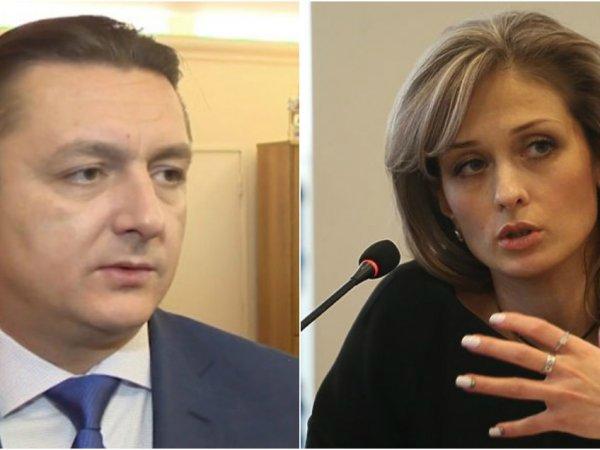 На шоу Малахова вскрылись неожиданные детали убийства любовницы экс-главы Раменского района