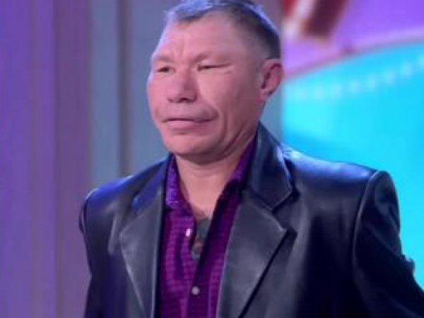 «Не для слабонервных»: Харламов высмеял «отвязного» жениха на шоу «Давай поженимся» (ВИДЕО)