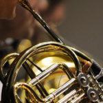 Объявлены участники III тура XVI Международного конкурса им. П. И. Чайковского по специальности «медные духовые инструменты»