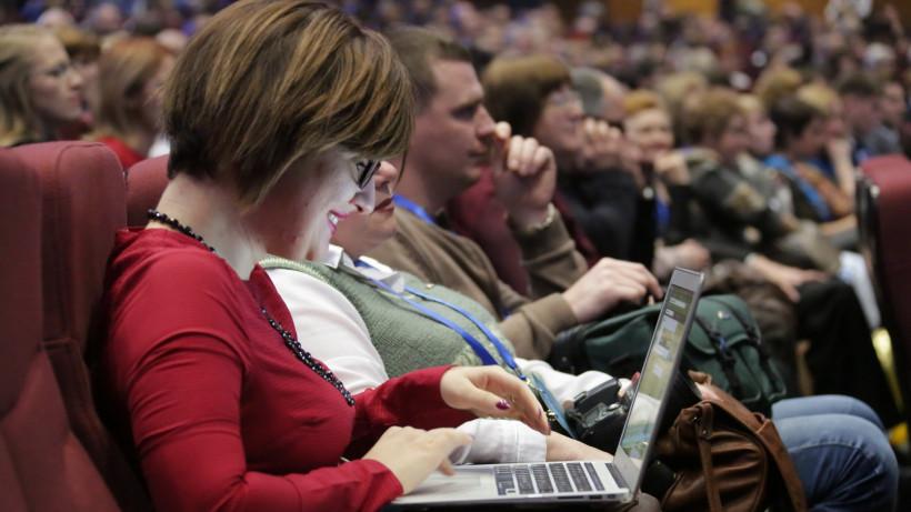 Онлайн-курс по развитию женского предпринимательства стартует в Подмосковье в июле