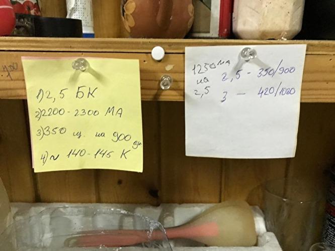 """Опубликовано фото с обысков из дома задержанного за наркотики журналиста """"Медузы"""""""