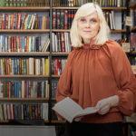 Открывается прием заявок на участие во Всероссийском конкурсе «Библиотекарь 2019 года»