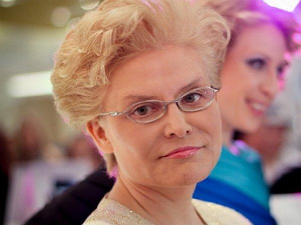 «Откуда берутся кретины»: Малышева довела до бешенства россиян очередной выходкой на ТВ