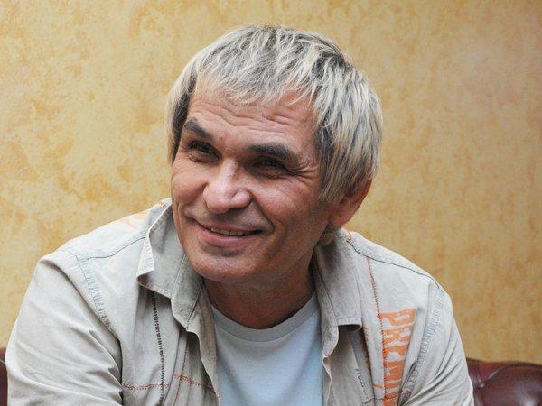 """""""Ожог зарастает неправильно"""": стало известно об осложнениях у Бари Алибасова"""